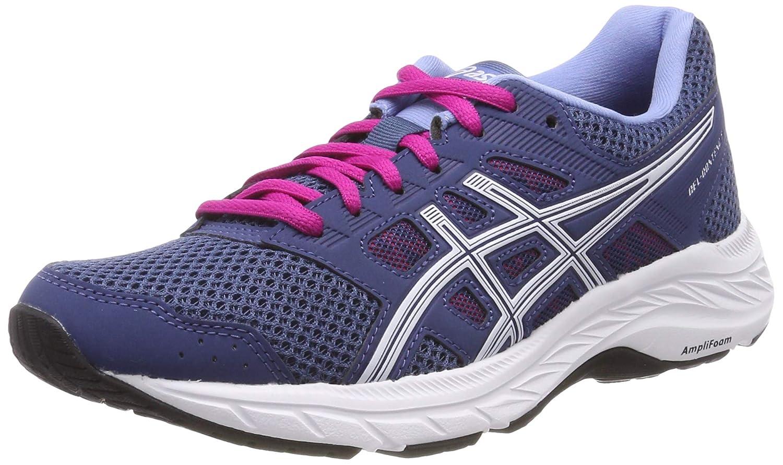 08827ece ASICS Women's Gel-Contend 5 Running Shoes