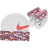 Nike - Conjunto - para bebé niña