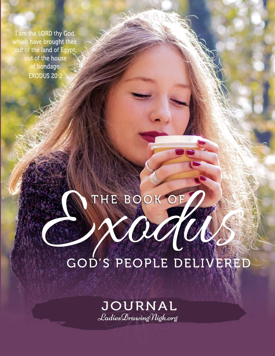 The Book of Exodus: God's People Delivered: Teresa Hodge