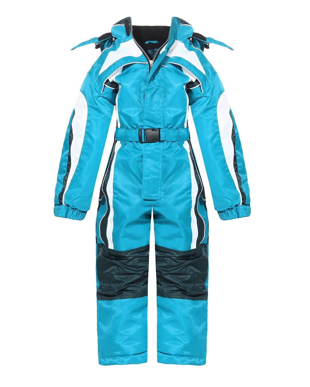großartiges Aussehen schnell verkaufend kaufen Am besten bewertete Produkte in der Kategorie Skianzüge für ...