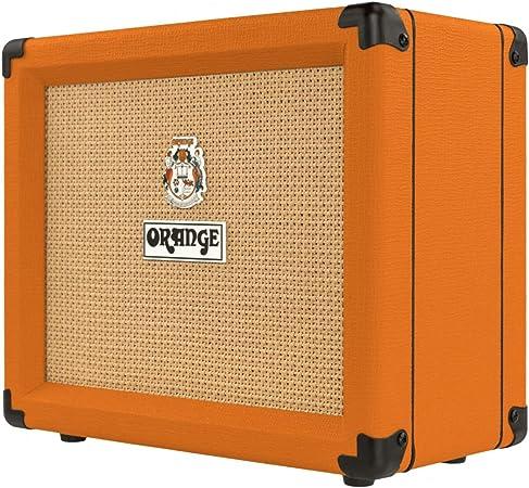 Orange Amps Crush20RT