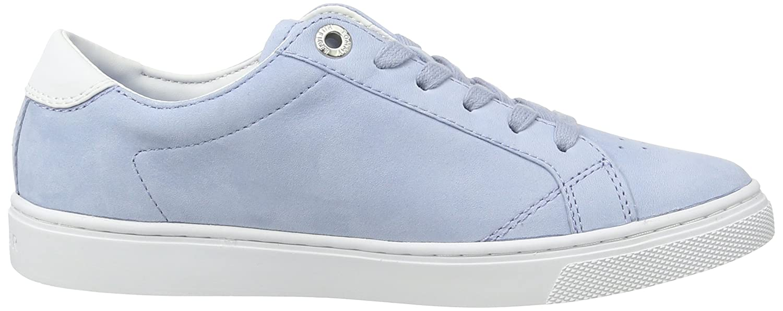 amazon V1285ENUS blu Hilfiger 1N1 Tommy shoes FvwAqnWtOx - decoder ... a608ded3bfe