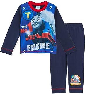 Lora Dora Boys Girls Varsity Onesie Hooded Fleece All in One Kids Unisex Zipped Jumpsuit Sleepsuit Pyjamas