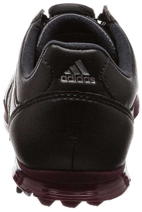 adidas W Adipure Boa Zapatos de Golf, Mujer: Amazon.es: Ropa