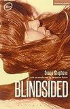 Blindsided (Methuen Drama Modern Plays)