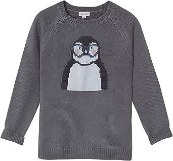 Gocco Jersey Pinguino Niños