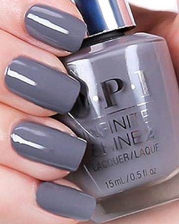 Amazon.com: 1 Set Infinite Shine Nail Polish Perfect Primer Top Base ...