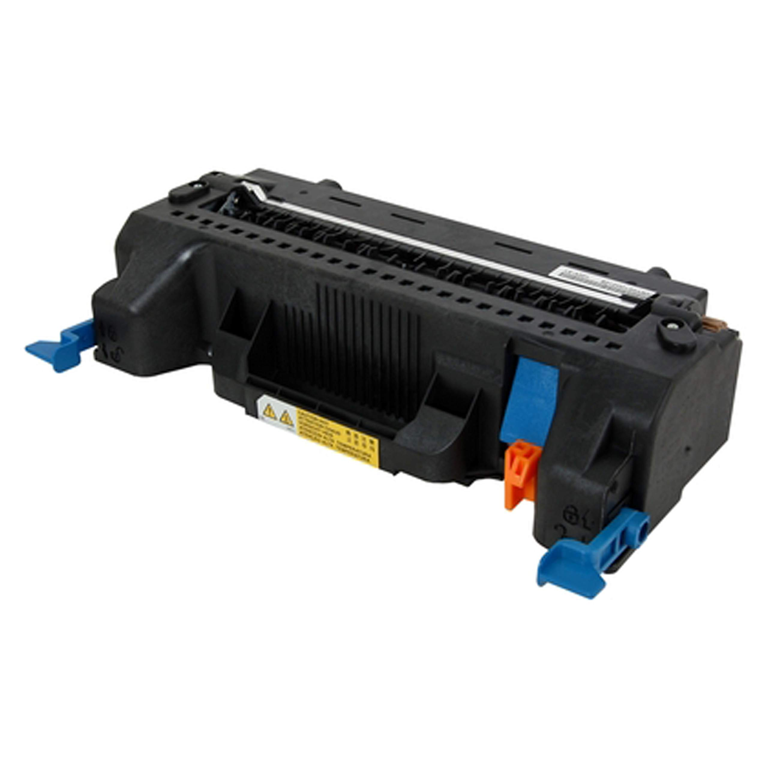 Genuine Fuser Unit for Toshiba E Studio 407CS 347CSL 347CS 287CSL 287CS Part Number 6LK12912000 6LK12908100 FC34-110