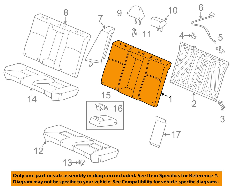 90 Honda Accord Electrical Diagrams Wiring Diagram Photos For Help