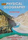 PHYSICAL GEOGRAPHY (Revised Edition)
