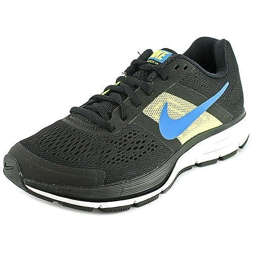 detailed look c0ef7 c8218 ... where to buy nike air pegasus 30 mens running shoes 8.5 8cff2 1da46