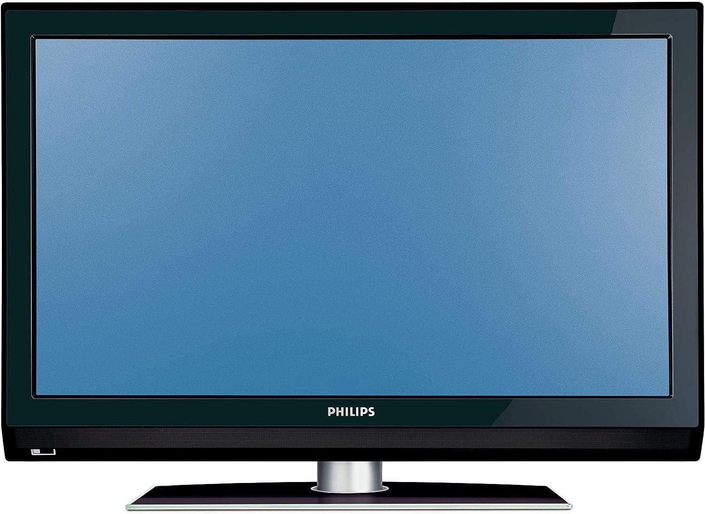 Philips 37PFL5522D - Televisión, Pantalla 37 pulgadas: Amazon.es: Electrónica