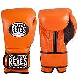 Cleto Reyes Hook & Loop Boxing Training Gloves