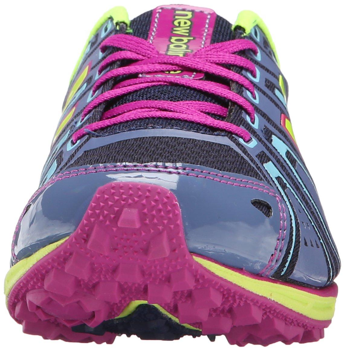 best sneakers 1d5fb 82099 ... Originals EQT Support ADV Adidas ADV Primeknit Hombres Zapatos casuales  ae74349 - asbook  New Zapatilla Balance Mujer New WXC700 Spikeless  Zapatilla de ...