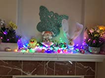 Wonderful lights!