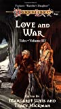 Love and War Tales Volume 3