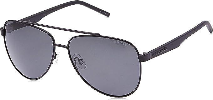 Polaroid Sunglasses Uomo