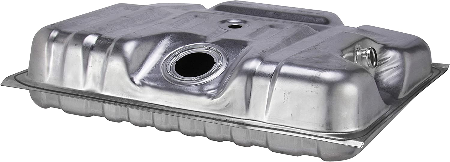 Spectra Premium F1G Fuel Tank for Ford Truck