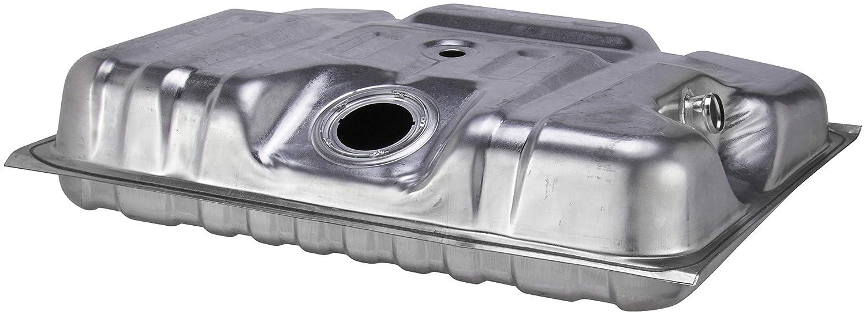 Spectra Premium Industries Inc Spectra Fuel Tank F1g