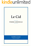 Le Cid (French Edition)