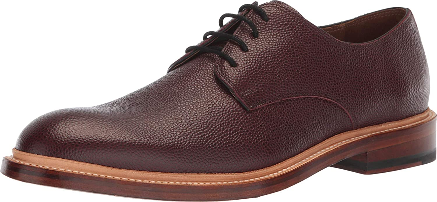 Bostonian Women's Somerville Oxford Cheap super special price Low Max 87% OFF
