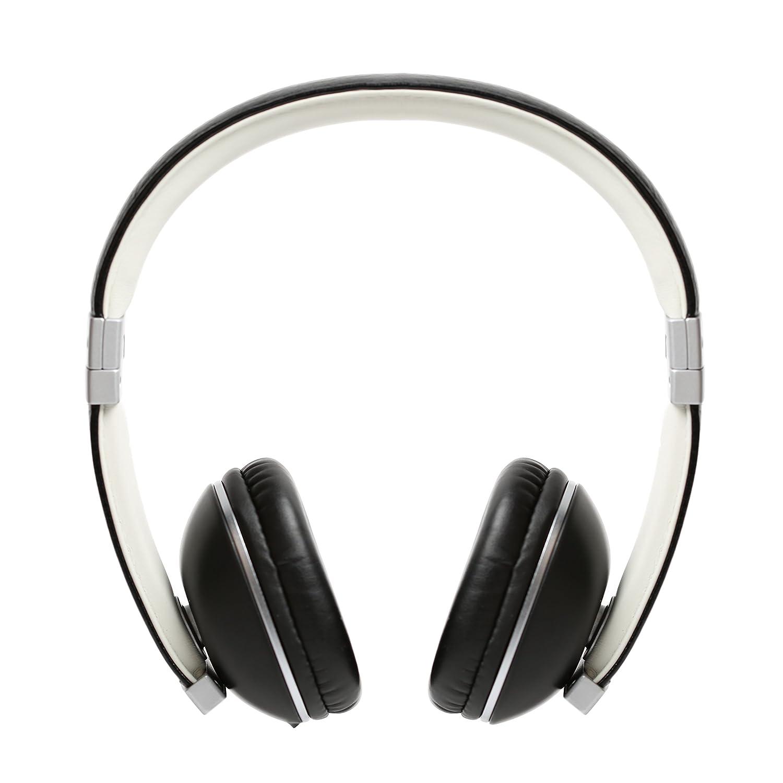 Polk Audio ZM4119-Aヒンジヘッドホン、ブラック Polk B0118T4PY8, 一関市:1fbc4f77 --- sharoshka.org