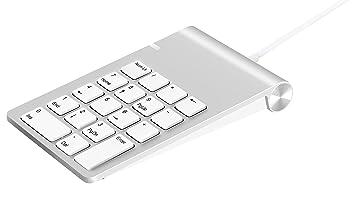 puis-je brancher mon Mac mini à mon iMac plus de poissons datant site gratuit