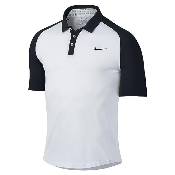 Nike NG-ENMY Raglan