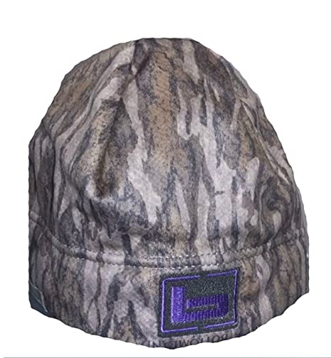 a234f7625a5 Image Unavailable. Image not available for. Color  Banded Gear Womens Atchafalaya  Soft Shell Beanie Bottomland