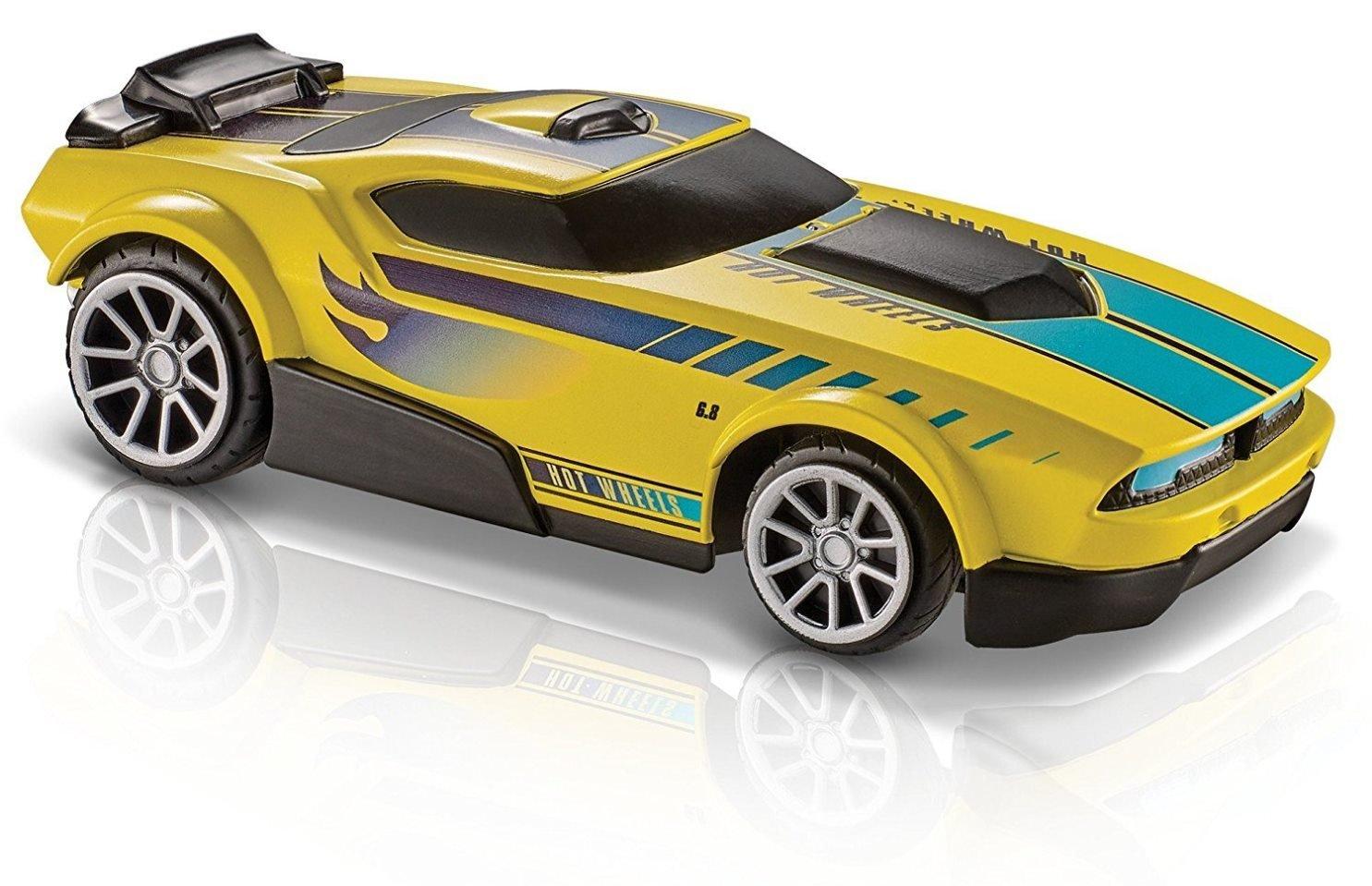 Hot Wheels Ai Starter Set Street Racing Edition by Hot Wheels (Image #13)