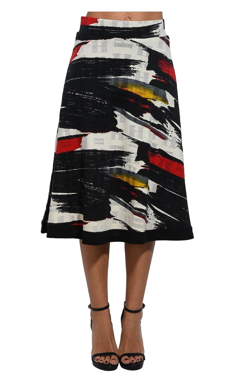 For Her Paris Falda Mujer Colección Primavera Verano: Amazon.es ...