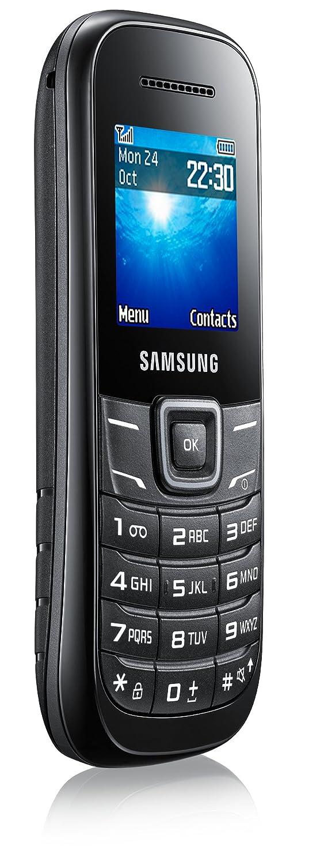 Samsung e1270 black price in india buy samsung e1270 black online on - Samsung E1270 Black Price In India Buy Samsung E1270 Black Online On 28