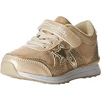 Conguitos Deportivos con Luz Niña, Zapatos de Cordones