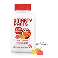 Deals on SmartyPants Products On Sale from $8.58