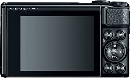 Canon 2955C001 product image 5
