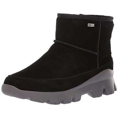 UGG Women's W Palomar Sneaker Fashion Boot | Ankle & Bootie