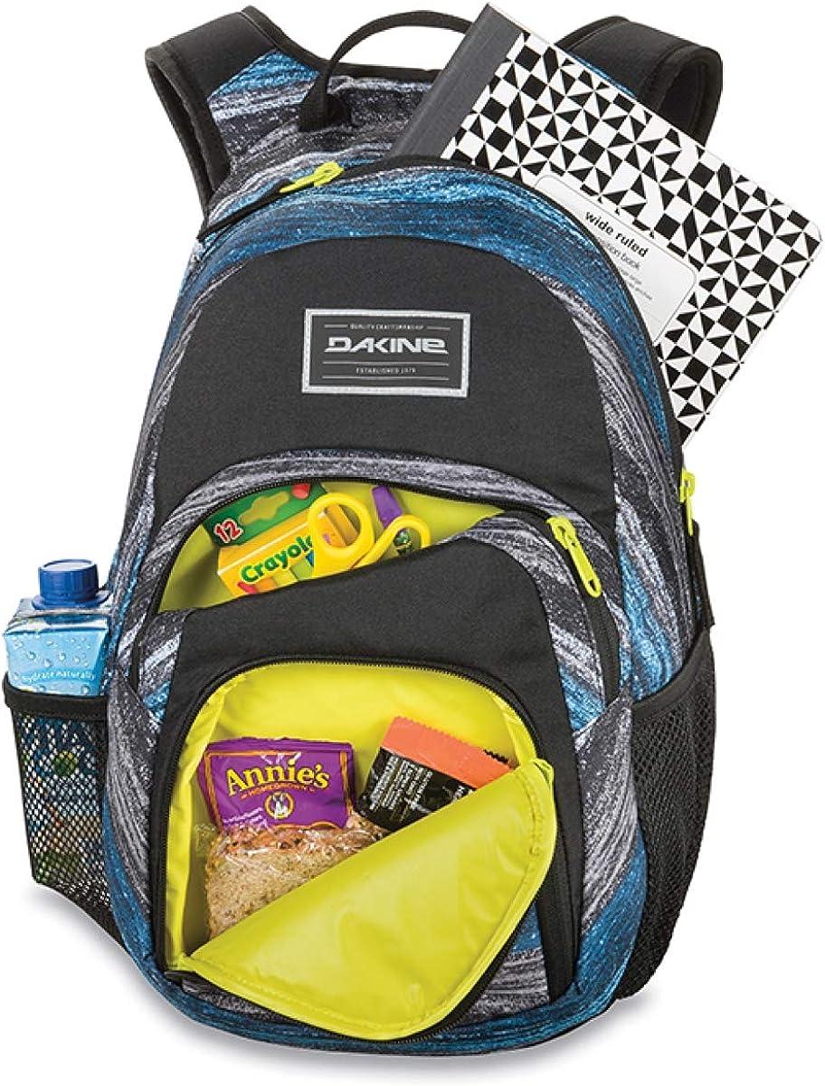 Dakine unisex-teen Backpack