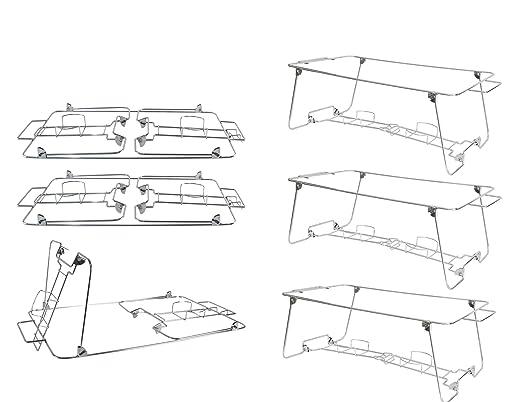 Food Warmer Wiring Diagram   Repair Manual on