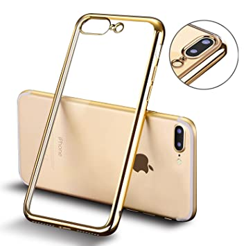 carcasa iphone 7 plus metal