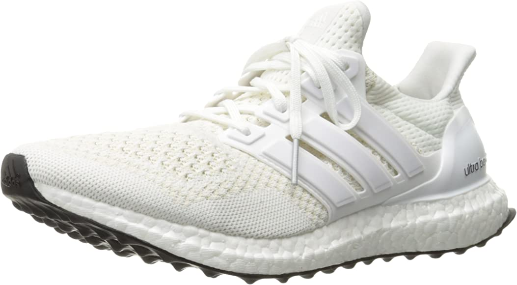adidas Ultra Boost M - S77416 - Size 6