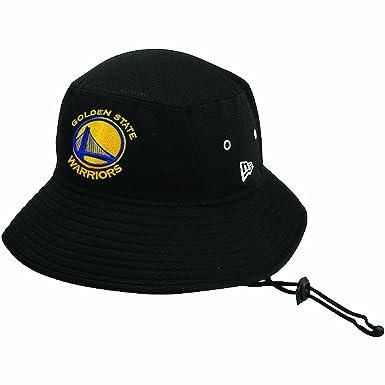 3d98ee90f get bucket hat golden state warriors c0ed9 51020