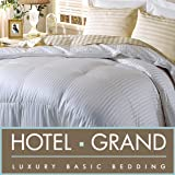Amazon Com Hotel Grand Oversized Luxury 1000 Thread Count