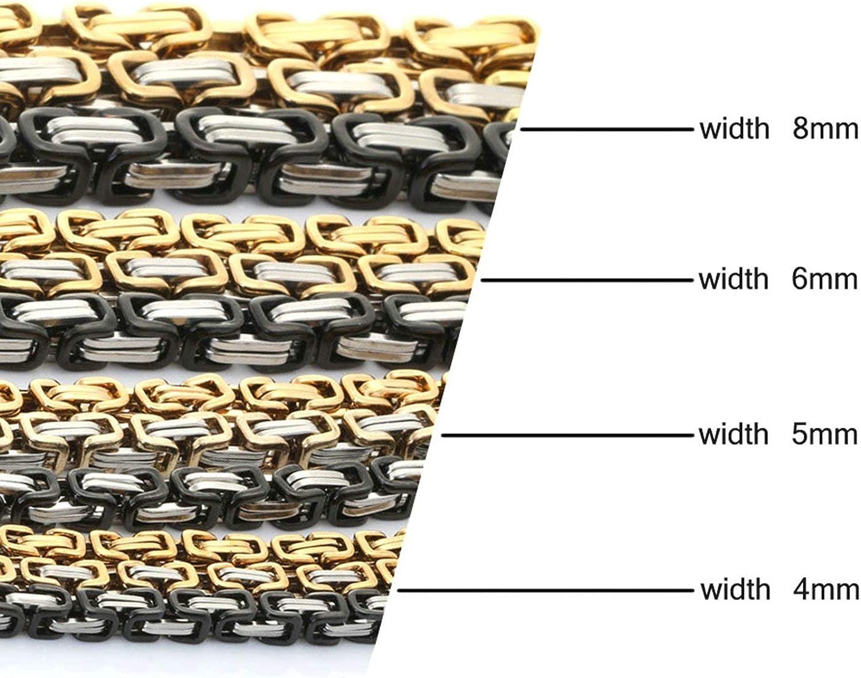 Sunsong 2204836 Brake Hydraulic Hose