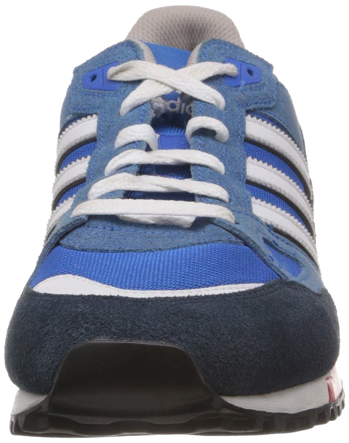 adidas Originals ZX750, Zapatillas de Estar por casa para Hombre: Amazon.es: Zapatos y complementos