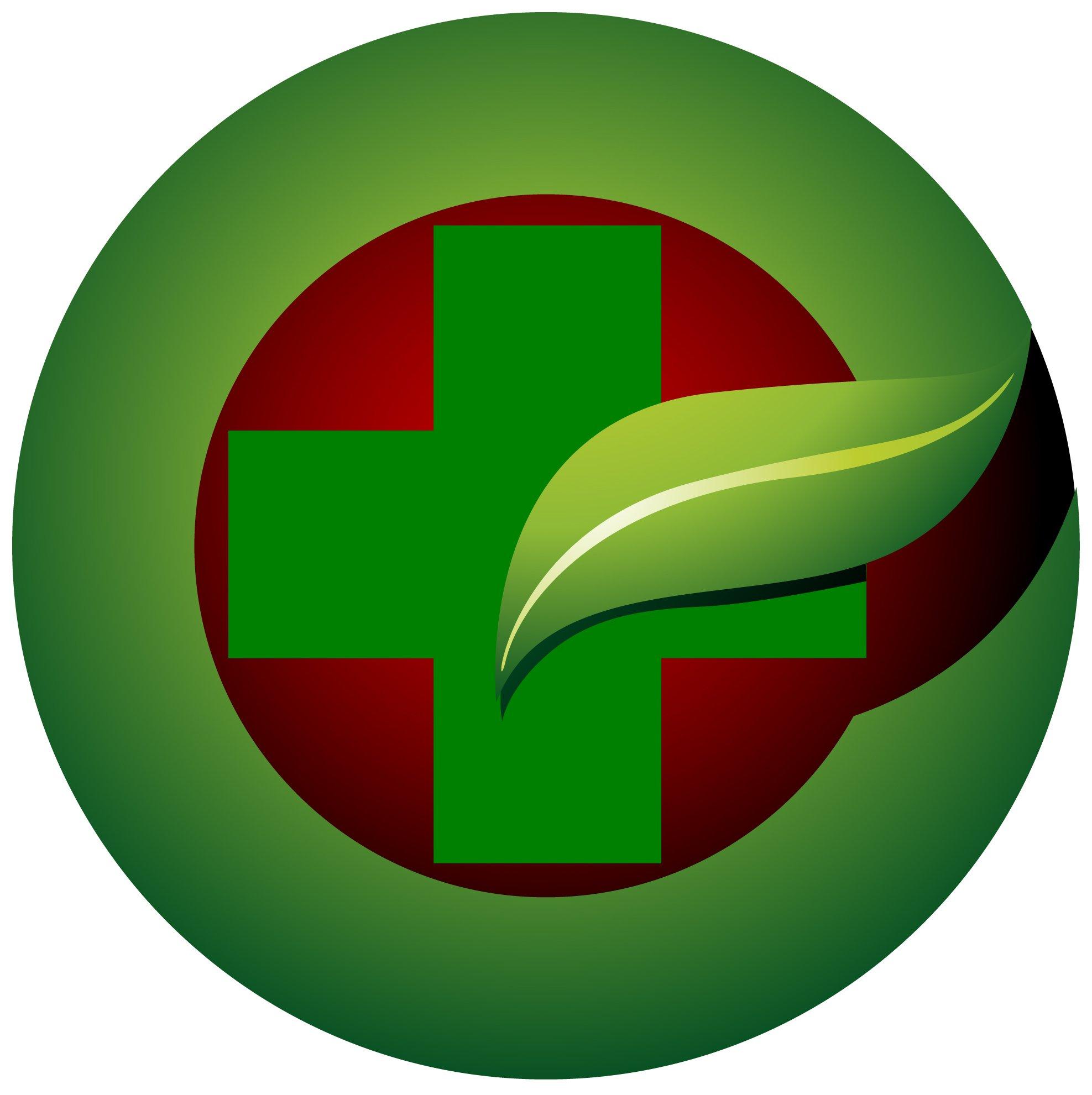420 Grow Bags for Marijuana 5 Gallon (5 Pack). Black Soft Fabric Grow Pots for Cannabis.