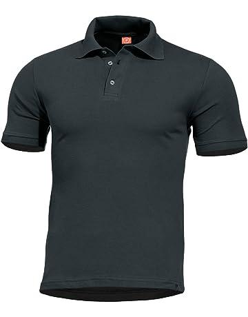 Ideas Regalos AtooDog Camisetas Personalizadas de Caza Todos nacemos Iguales Solo los Mejores Llegan a ser Cazadores Venedo
