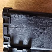Qa Blob   Qa Blobid moreover Maxresdefault in addition Tc likewise Crankcase Canister Purge Vent Valve Solenoid Canister Control Valve Solenoid Valves For Vw Beetle Golf Passat also Qa Blob   Qa Blobid. on po449 evap vent solenoid