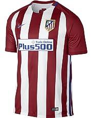 Nike 1ª Equipación Atlético De Madrid 2016 2017 - Camiseta Oficial ea037f8cca5