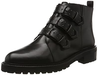 Womens Eleanor Boots Gardenia Copenhagen FLxm3VaIos
