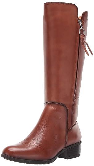 Pikolinos Damen Daroca W1u_i18 Hohe Stiefel
